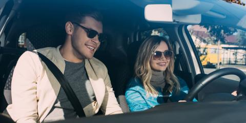 3 Auto Insurance Tips for Drivers With a Foreign License, Cookeville, Tennessee