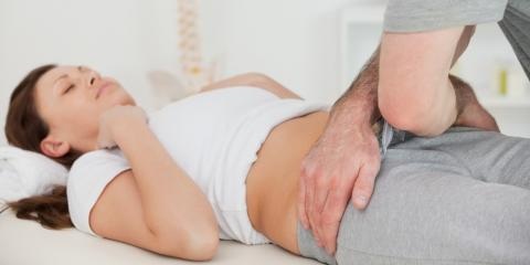 From Hip Therapy to Home Care: 3 Ways to Relieve Hip Pain, Cookeville, Tennessee