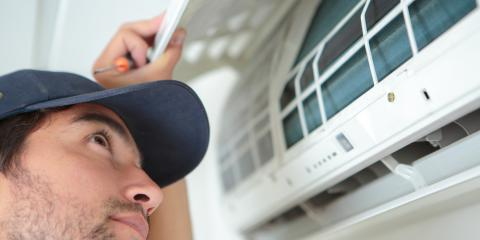 What HVAC Preventative Maintenance Typically Involves, Algood, Tennessee