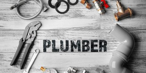 10 Fun Facts About Plumbing Anytime Plumbing Amp Electric