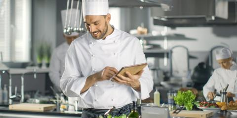How Often Should You Replace Your Restaurant Equipment?, Campbellsville, Kentucky