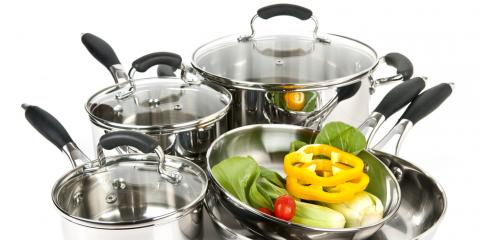Perfect Cookware Gifts to Give at Your Next Housewarming Party, Fairport, New York