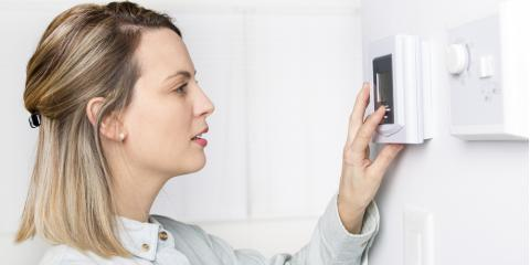 3 Tips for Resolving Basic Cooling & Heating System Problems, Exeter, New Hampshire