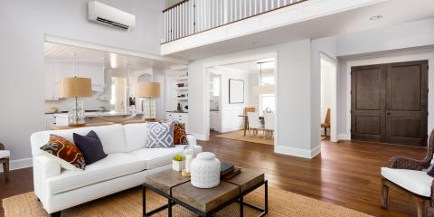 Why You Should Upgrade the Cooling & Heating System in Fall, Brookline, Massachusetts