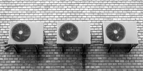 What You Should Consider When Purchasing a New Cooling System, Dothan, Alabama