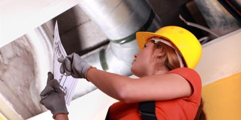 Save on Energy Costs with Ventilation Cooling Systems, Chillicothe, Ohio