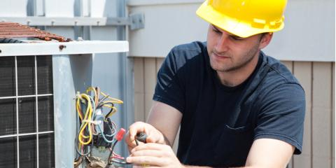 Top 5 FAQs About Cooling System Upkeep During the Off-Season, Wisconsin Rapids, Wisconsin