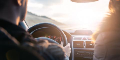4 Discounts That Can Lower Your Auto Insurance Premiums, Coolville, Ohio