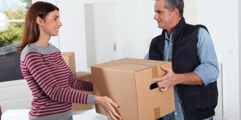 3 Ways to Make Your Mover's Job Easier in Coon Rapids, MN, Coon Rapids, Minnesota