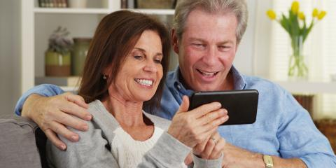 4 Features Seniors Should Look for When Buying a House in Coon Rapids, MN, Coon Rapids, Minnesota