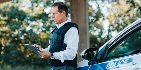 How to Combat Drunk Driving in Communities, Cleveland, Tennessee