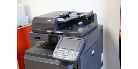 How to Know Whether You Need Copier Repairs or a Replacement on Staten Island, Staten Island, New York