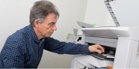 4 Photocopier Parts You Should Be Familiar With, Lexington-Fayette Northeast, Kentucky