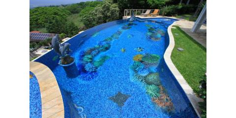 Hawaii 39 S Best Pool Contractor Lists 4 Amazing Benefits Of Having A Pool Scv Pools Spas