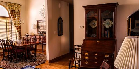 How Hardwood Flooring Revitalizes Your Home, North Corbin, Kentucky