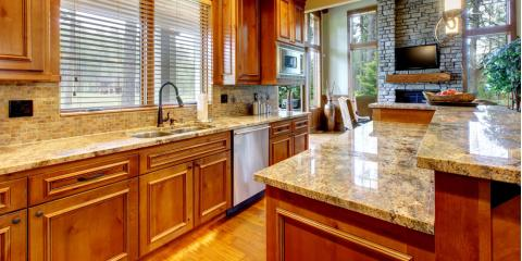 5 Tips To Maintain Quartz Countertops, North Corbin, Kentucky