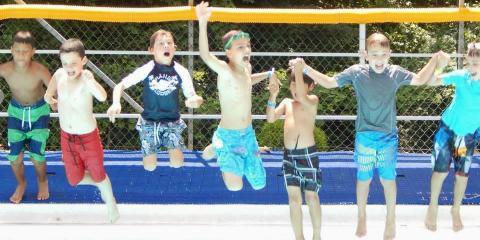 Corbin's Crusaders After School and Summer Day Camp, Kids Camps, Family and Kids, New York, New York