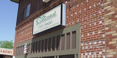 CoRental Property Management, Inc., Apartment Rental, Real Estate, Kalispell, Montana