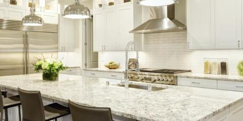 Why Corian® Countertops Are So Coveted, Hilo, Hawaii