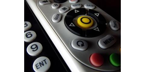 3 Awesome Benefits of a Universal Remote, Cornelius, North Carolina