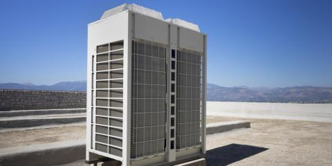 5 Tasks to Add to Your Checklist for Commercial Air Conditioning Maintenance, Honolulu, Hawaii