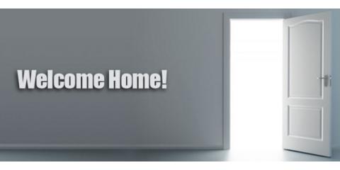 3 Ways Lexington Relocation Services Works with Your HR Department , Lexington-Fayette Southeast, Kentucky