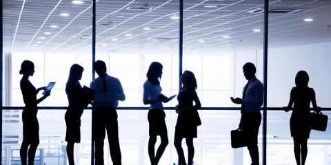 Corporate Drug Testing: How To Prevent Employee Turnover, Phoenix, Arizona