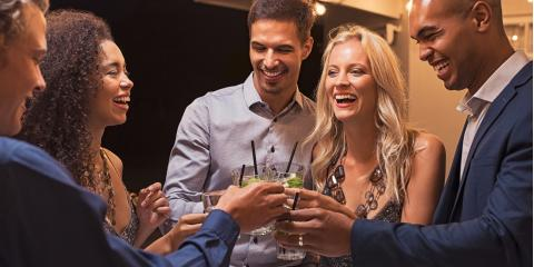 The Top Do's & Don'ts of Office Parties, Springdale, Ohio