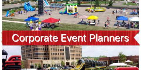 5 Corporate Event Planning Tips to Make Your Spring Event a Hit, Franklin, Ohio