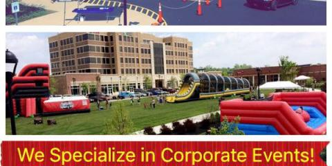 4 Great Entertainment Ideas for Your Company Picnic, Franklin, Ohio