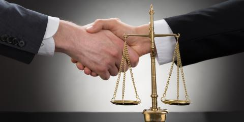 4 Helpful Facts About Corporate Law Attorneys, Middletown, New York