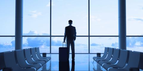 Why Hire a Travel Management Company for Your Business?, Richfield, Minnesota