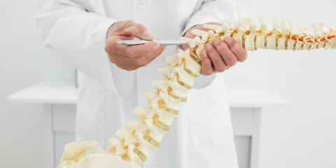 3 Great Benefits of Corrective Exercise & Chiropractic Care , Manhattan, New York