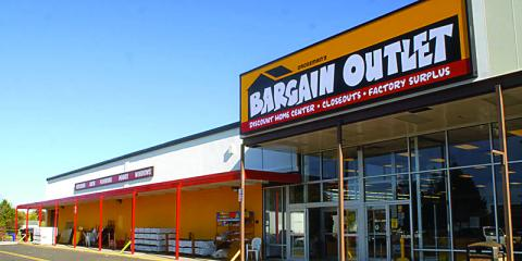 Bargain Outlet in Cortland, NY is Hiring!, Morgandale, Ohio