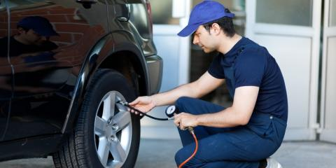 An Auto Repair Expert's 5 Tips for Summer, Park Hills, Kentucky