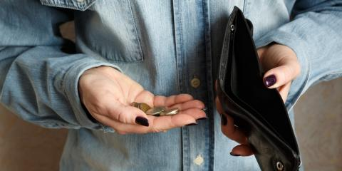 Is Bankruptcy Right for You? An Attorney's Advice, Newport, Kentucky