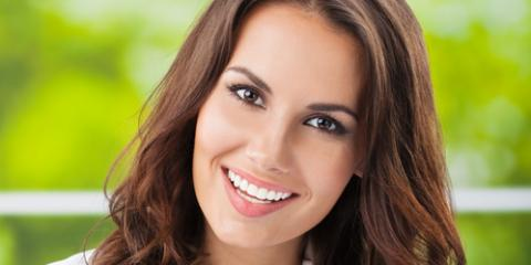 4 Cosmetic Procedures That Will Restore Your Smile, Fairbanks North Star, Alaska