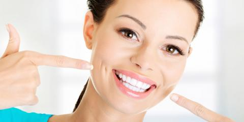 5 Teeth-Whitening Myths Your Cosmetic Dentist Would Like You to Forget, Richmond Hill, Georgia