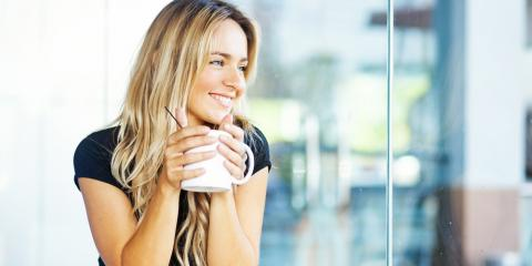 Everything You Need to Know About Teeth Sensitivity, Waterford, Connecticut