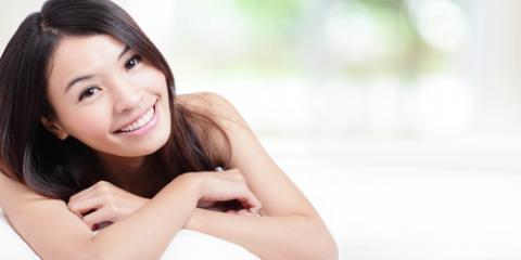 3 Factors to Consider When Visiting a Cosmetic Dentist, Woodbury, New York