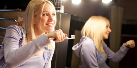 3 Ways Pregnancy Can Affect Your Oral Health, North Pembroke, Massachusetts