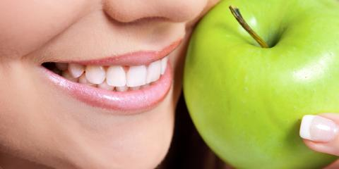 4 Common Types of Cosmetic Dentistry Provided by Middletown's Cosmetic Dentists, Middletown, New York