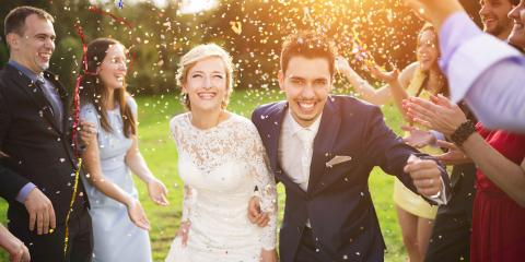 3 Ways to Improve Your Smile for Your Fall Wedding, Huntington, New York