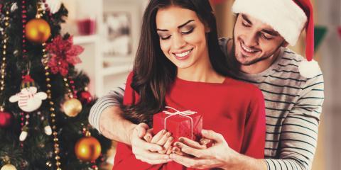 Save 10% on Teeth Whitening & Smile Bright for the Holidays, Lexington, North Carolina