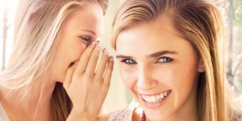 3 Benefits of Professional Teeth Whitening, Lincoln, Nebraska