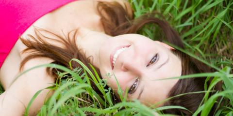 WI's Dental Pros: Cosmetic Dentistry Costs Less Than You Think, Ripon, Wisconsin