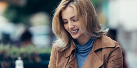 A Beginner's Guide to ClearCorrect® Braces, Independence, Kentucky