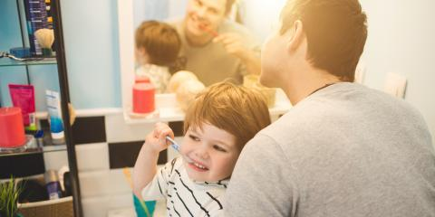 3 Common Misconceptions About Oral Health, Springdale, Ohio