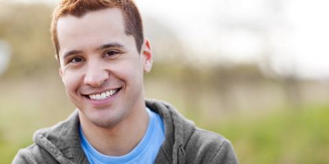 3 Cosmetic Dentistry Options for Missing Teeth, Malvern, Arkansas
