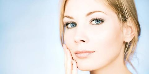 Receive the Best in Skin Care From Kenner Dermatology Center, Koolaupoko, Hawaii